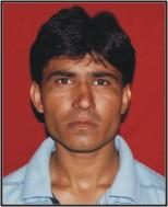 Surendra Singh 873-2010