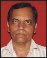 Surendra Singh Chouhan 320-2004