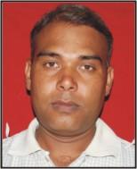 Suresh Chand Sharma 716-2010