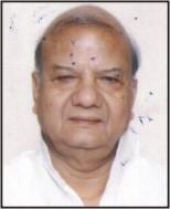Suresh Goyal