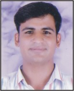 Suresh Sharma 901-2011