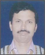 Suresh Tanya