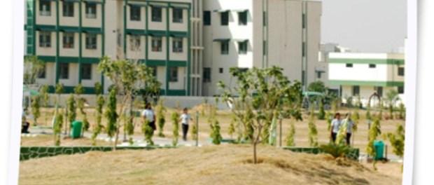 Women University Jaipur