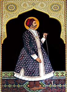 MaharajaSawaiJaiSingh_18326