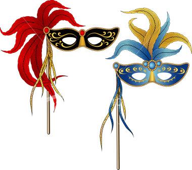 istockphoto_4580797-mardi-gras-masquerade-party-masks_large