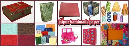 jaipur-handmade-paper