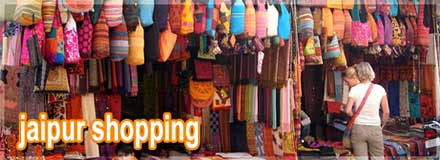 jaipur-shopping