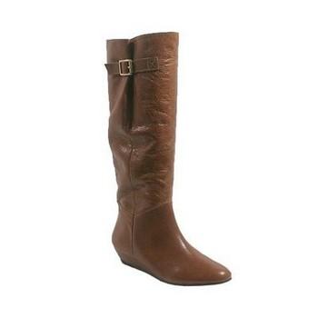 boots no heel