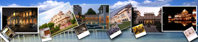 Resorts-in-Jaipur