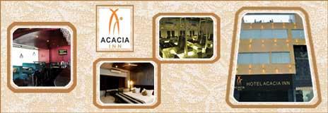 hotel-acacia-inn