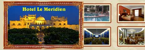 Hotel-Le-Meridien