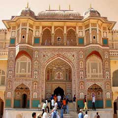 Amber-Fort-World-Heritage