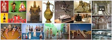 museum-in-jaipur