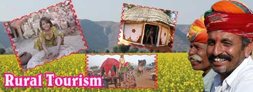 Rural-Tourism