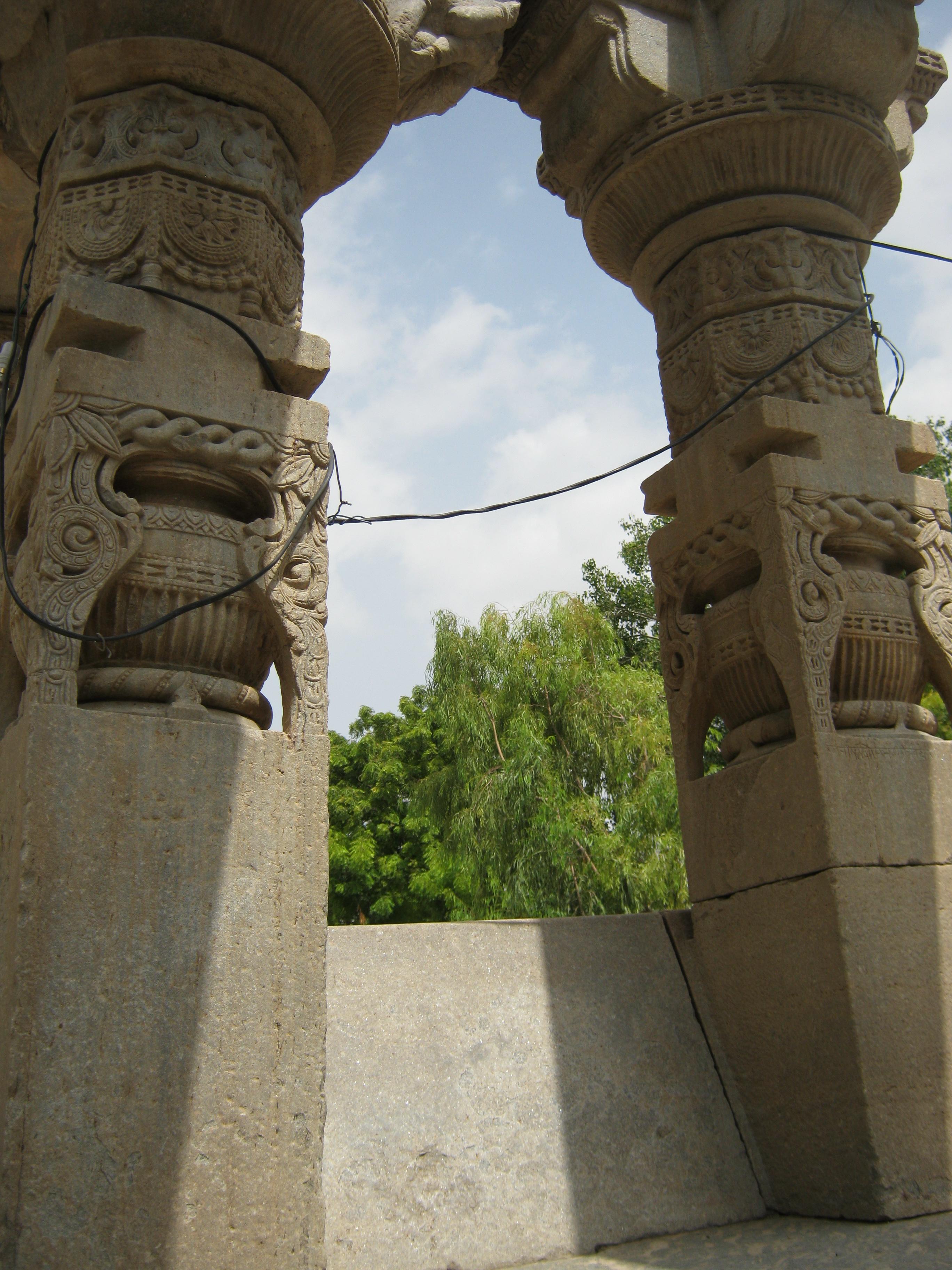 pipa ji temple-17