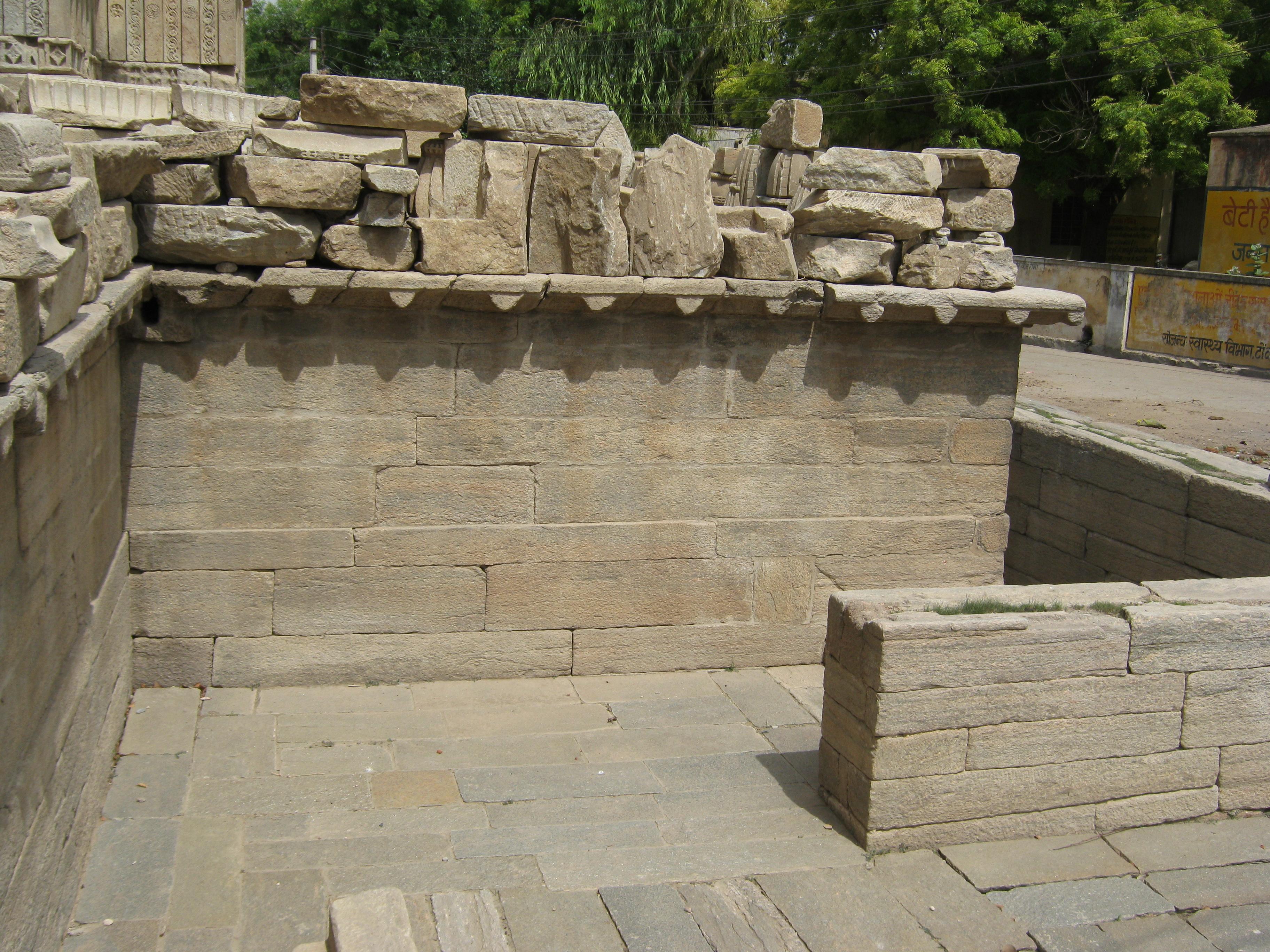 pipa ji temple-20