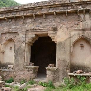 bhangarh058