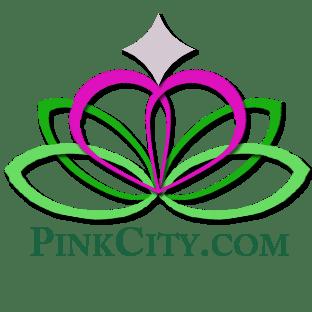 cropped-pinkcity