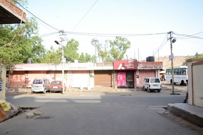 jaipur-100