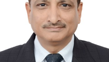 CA Yogesh Gautam