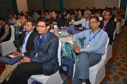 Nourishing Rajasthan Consultaion Program-2