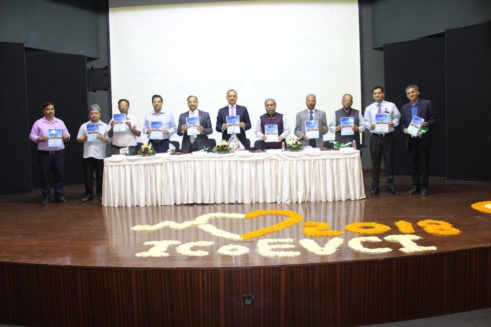 international-conference-evcip