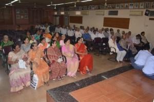 Tulsi-Jayanti-2018-2