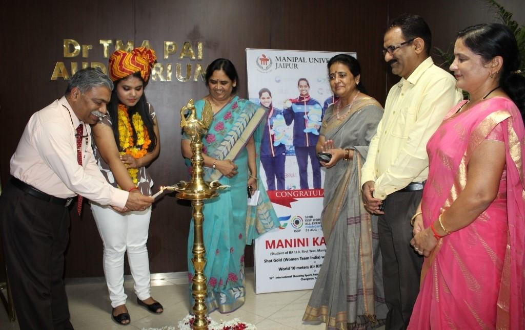 Manini education MUJ-3