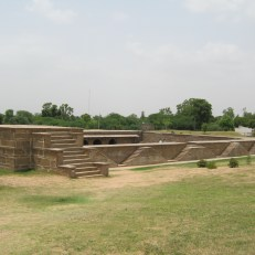 hadi-rani-ka-kund653