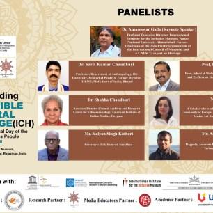 Panelist poster (2)