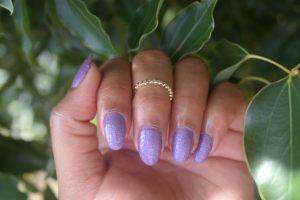 purplepolish#2