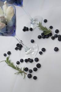 Blueberry Yogurt Kabobs (11 of 13)