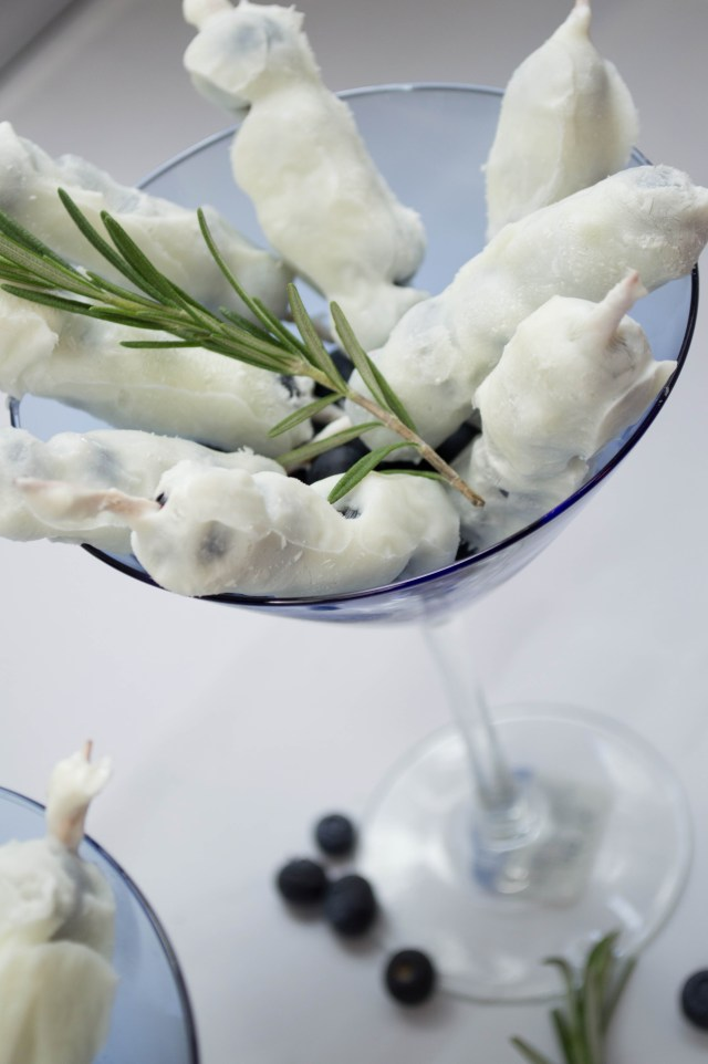 Blueberry Yogurt Kabobs (8 of 13)