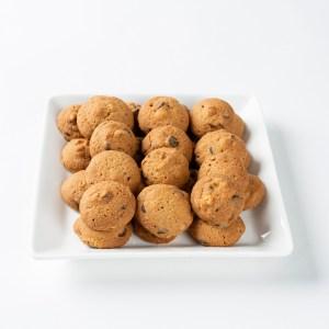 Mini-Choco-Chip
