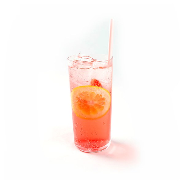 Refresher - Watermelon