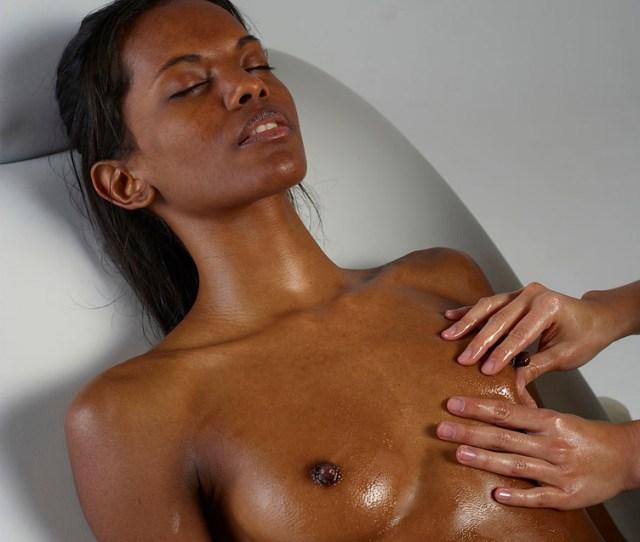 Valerie Massage Ebony Xxx 12 Big Jpg 752x1000