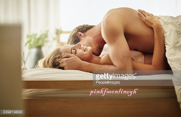 Mature women have toy sex party