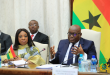 Salary increments frozen for Nana Addo, Bawumia, other government officials