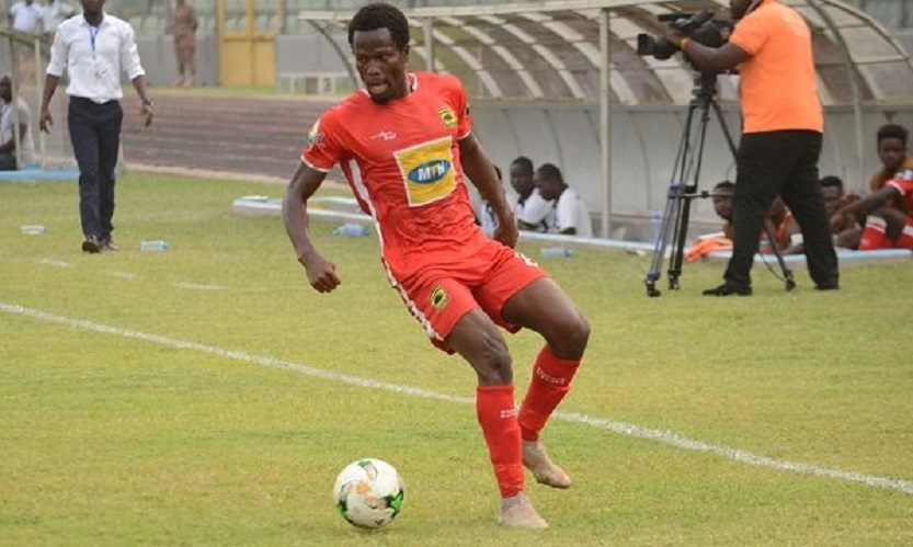 NC Special Cup Kotoko Hearts win to end first round on a high