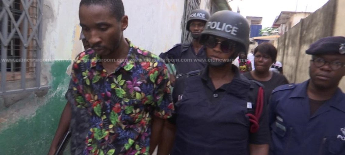 suspected-kidnapper-Samuel-Udoetuk-Wills-1