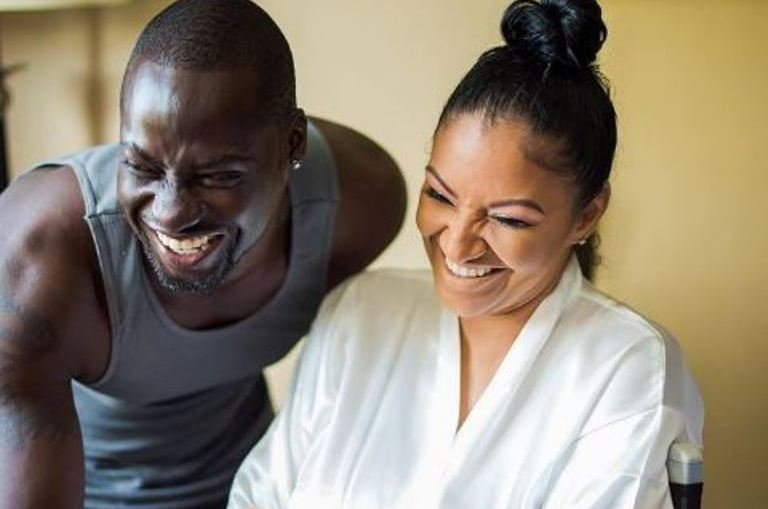chris-attoh-wife