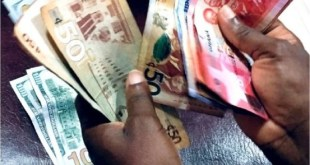 Depositors of 347 insolvent microfinance companies to receive payments today