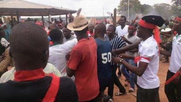 NDC-and-NPP-supporters-clash