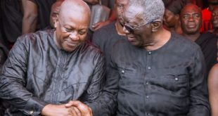 John-Mahama-and-Kufuor-550x375