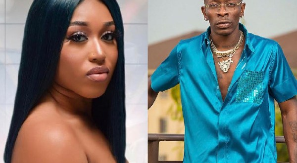Shatta Wale is my cousin – Fantana