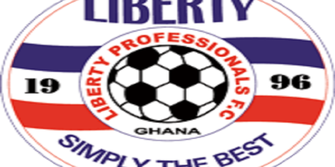 Liberty needs to be in the premiership-Andy Sinason