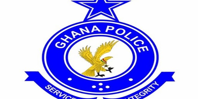"""The Ghana Police Service has cautioned the public to ignore any call to demonstrate conveners of the """"Fix-the-Country"""" protest."""