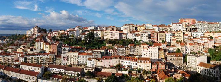 1200px-Coimbra_November_2012-1