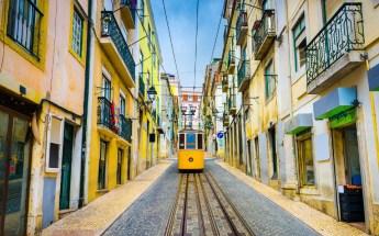Lisboa_eletrico_1