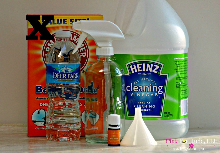 Cleaner 1v2